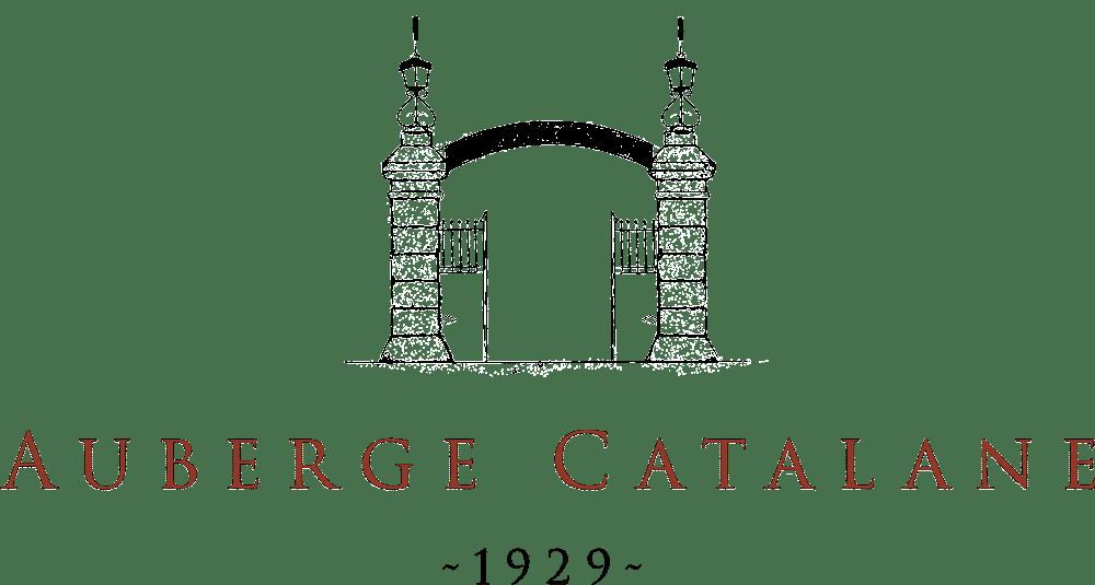Auberge Catalane